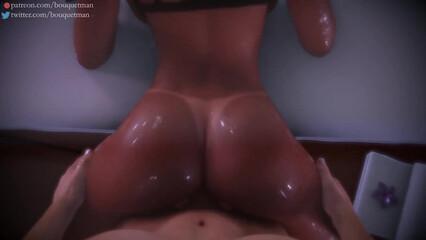 Анимационное Порно Онлайн